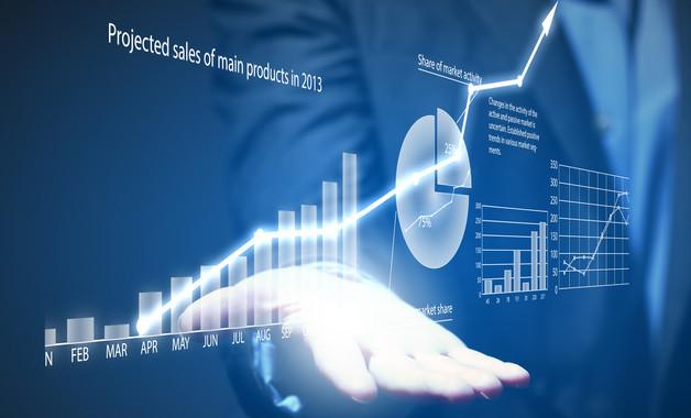 创投类方案网络营销软文素材