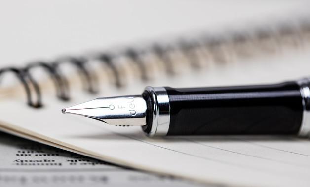 撰写优质广告语内容文案6个套路