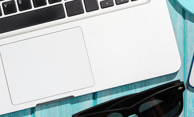 写品牌软文营销说服力文案