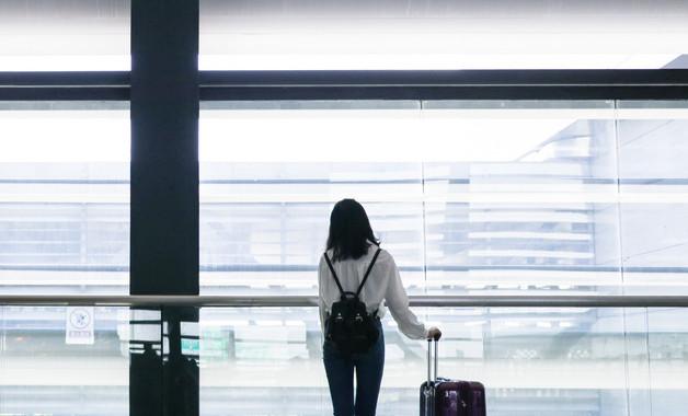 旅游品牌软文营销怎么写