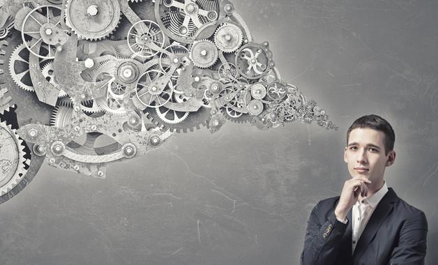 软文营销关键的三大因素