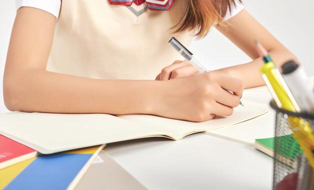 幼儿老师工作总结(8篇范文)