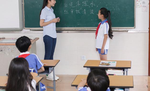 高考语文两用成语70条  高考有用的成语有哪些
