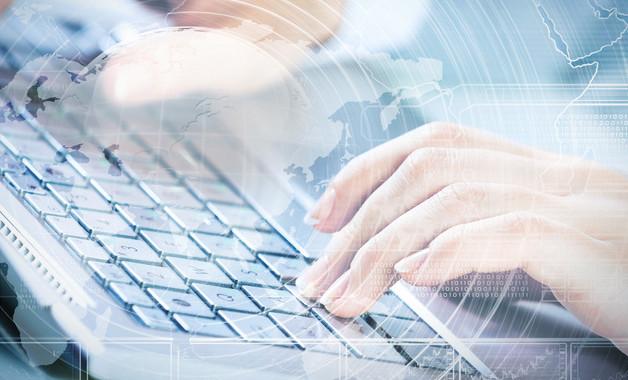 跨界营销软文广告怎么投放  营销软文广告投放的方式有哪些