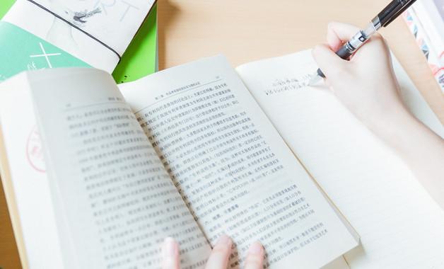 文艺活动直播总结(8篇范文)