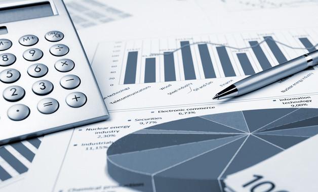 掌握关键数据营销才有下半场  怎么用数据营销拿下客户