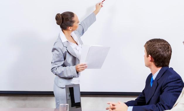 如何入团员申请书(8篇范文)