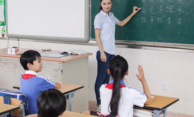 中考考对文字掌握的要求 中考对文字书写的要求