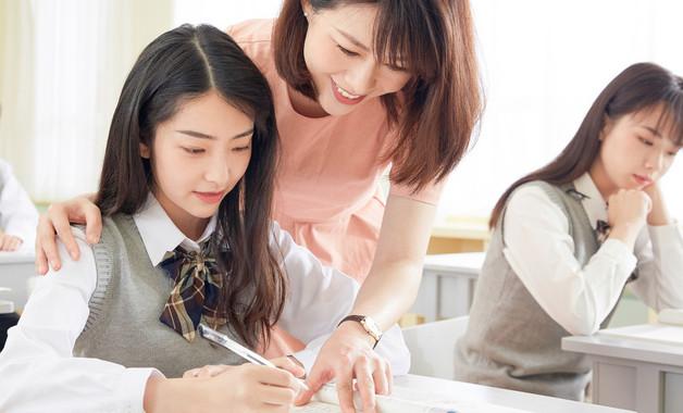 小学新教师述职报告(5篇范文)