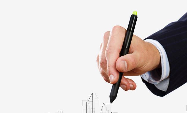 如何签订购房合同新整理版