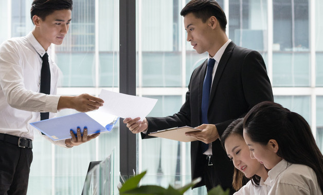 如何进行公司软文推广  企业软文推广的注意事项