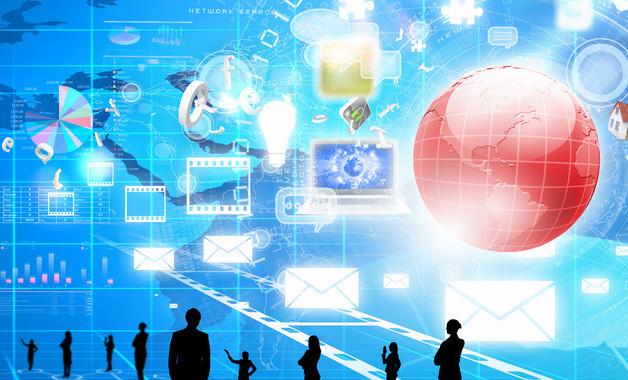 网站营销软文案例  推广网站软文写作方法