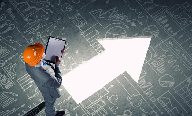 软文怎么写才能吸引客户目光 怎么写出吸引人的营销软文