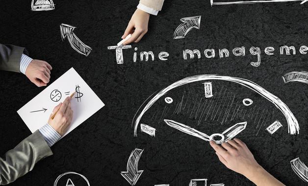 如何做事件营销 事件营销的意义是什么