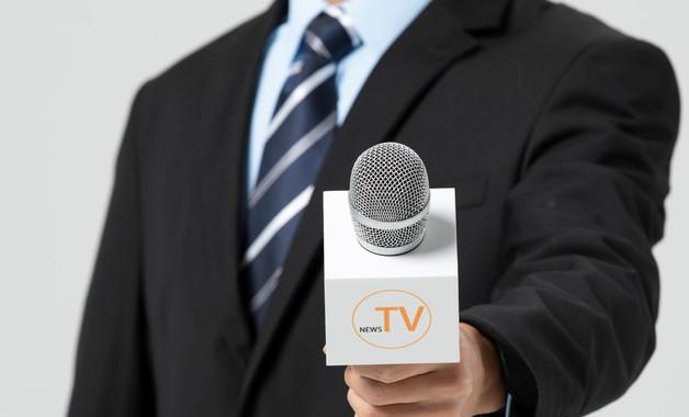 新闻稿如何撰写技巧 新闻稿怎么发布在媒体平台上