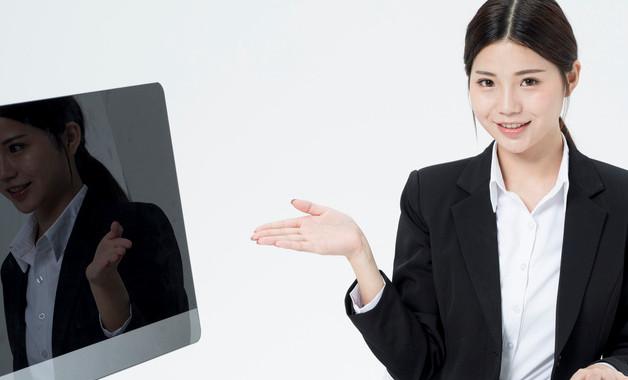 如何做好女性产品品牌营销软文推广  女性产品软文文案如何写