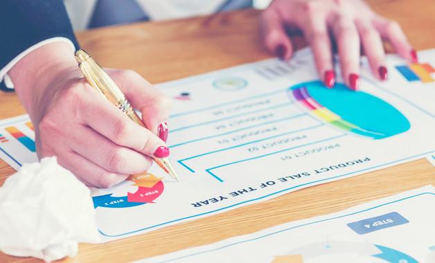 软文推广如何做好全面的策划