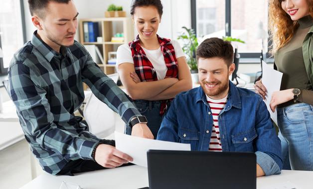 软文营销在写作中的要点是什么
