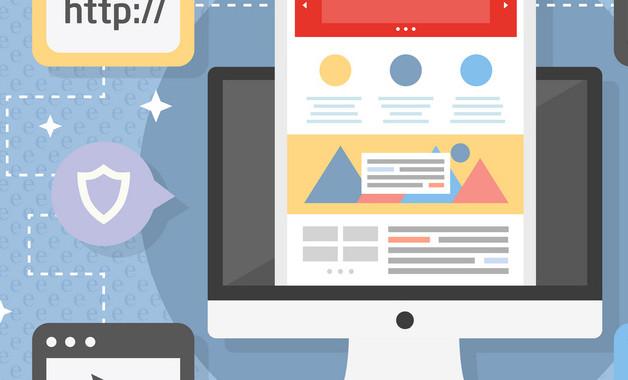 门户网站软文发稿怎么样找编辑代发