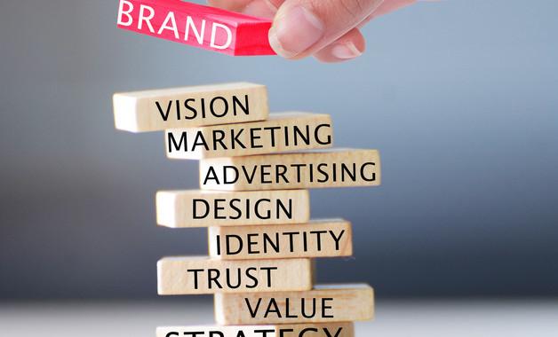 商业营销软文推广范例大全汇总