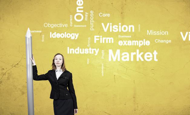 网络营销软文范例核心要点是一篇对读者有代价的软文
