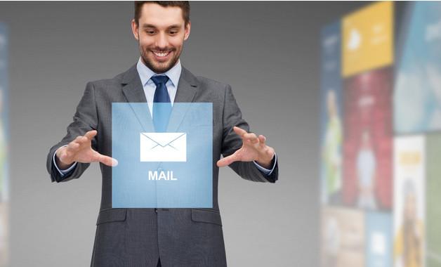 企业进行网络营销推广必要在那些内容(软文推广范例)