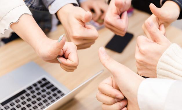 企业软文营销范例网络整合营销推广怎么做