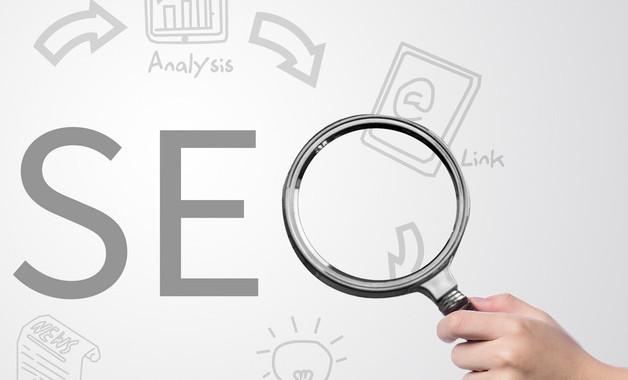 seo软文营销代写对企业营销有哪些重要作用