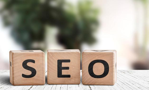 软文代写发布个人网站如何做seo优化?