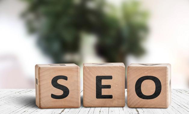 SEO软文写作有什么技巧呢 SEO软文写作有什么方法