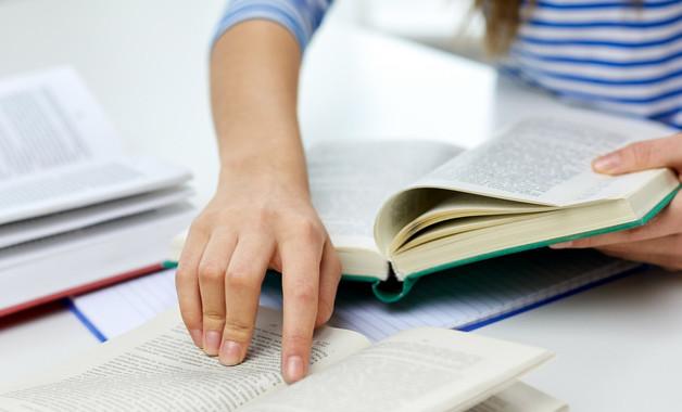 信用社员工述职报告(4篇范文)