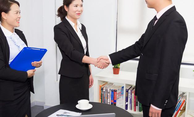 陕西省房屋买卖合同(2份合同)