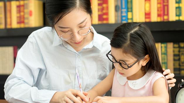 学生写作兴趣培养的有效方法论文
