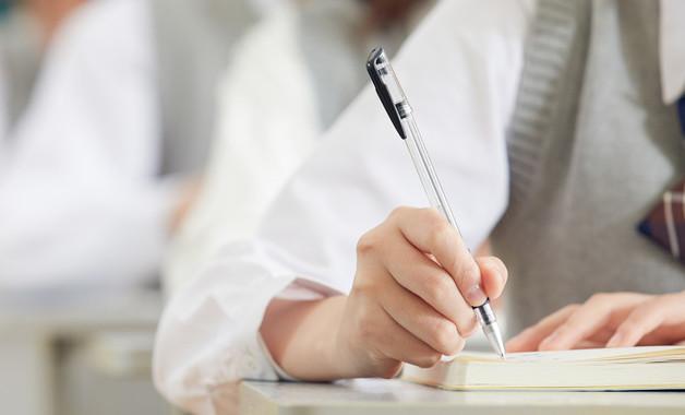 为什么要写日记?