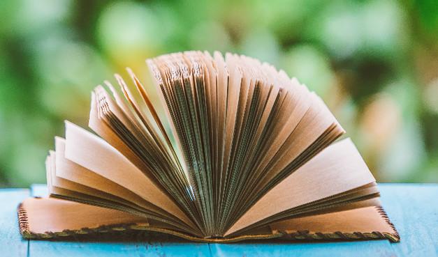 写作基础:写日记的好处