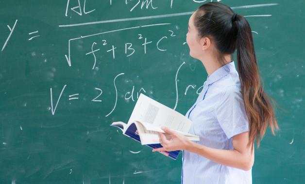 数学作文三年级怎么写